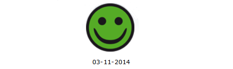 smiley-01.png